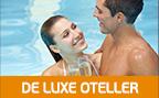 Deluxe Otelleri