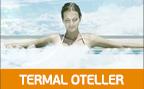 Termal Otelleri