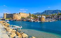 Tüm Kıbrıs Otelleri