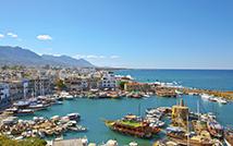 Kıbrıs Paket Turlar