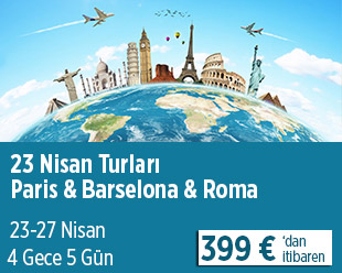 23Nisan-firsat
