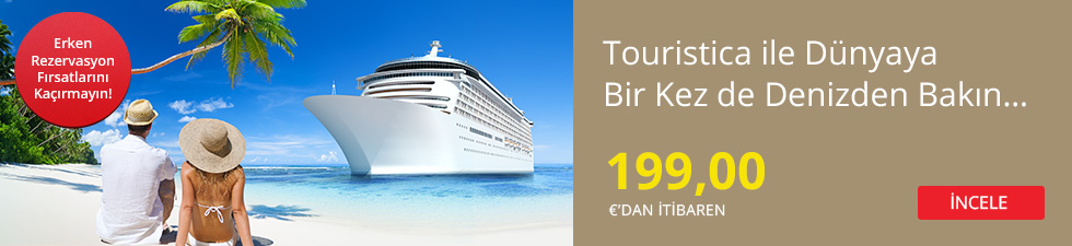 Cruise-Headbanner.jpg