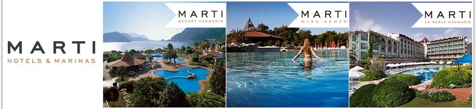 Marti-Hotel.jpg