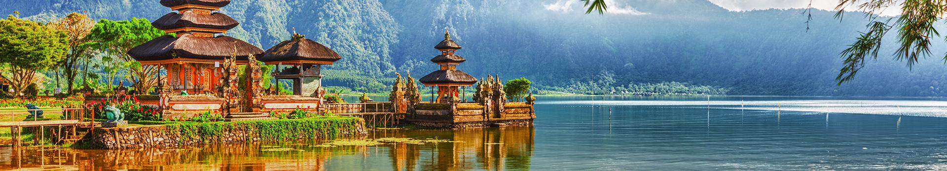 Bali Panoramik
