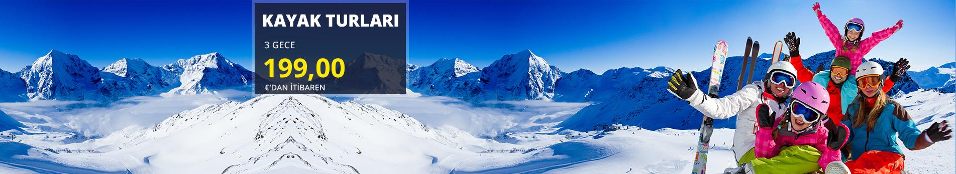 yurtdisi-touristica-kayak-turlari