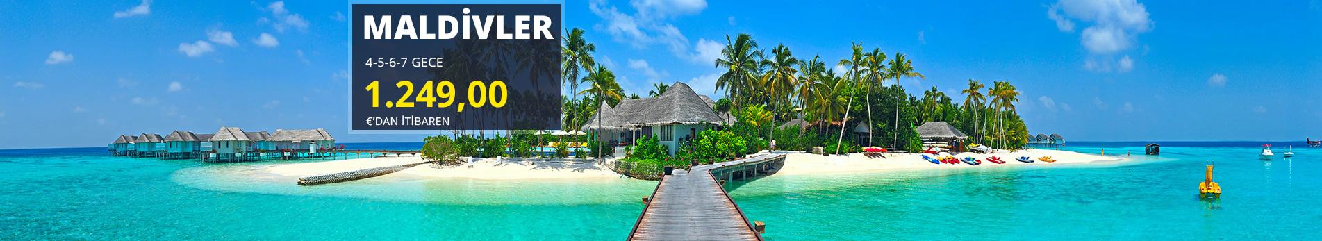 yurtdisi-touristica-maldivler