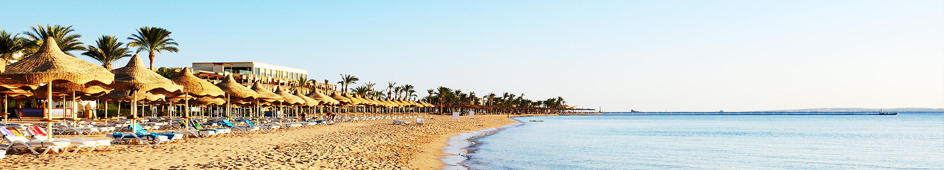 Sharm El Sheikh turu