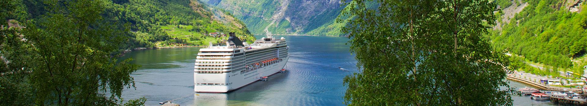 cruise-gemi-turlari