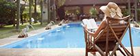 aquapark otelleri