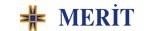 Merit Royal Hotel Casino logosu