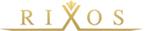 Rixos Premium Göcek logosu