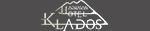 Klados Hotel logosu