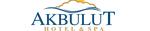 Akbulut Hotel logosu