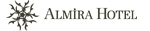 Almira Hotel logosu