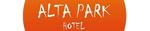 Alta Park Hotel logosu