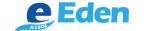 Assos Eden Beach logosu