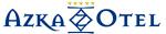 Azka Otel logosu