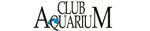 Club Aquarium logosu