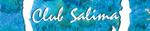 Club Salima logosu