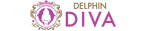 Delphin Diva Premiere logosu
