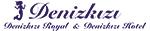Denizkızı Hotel logosu