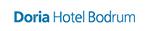 Doria Hotel Bodrum logosu