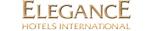 Elegance Hotels International logosu