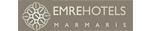 Emre Hotel logosu