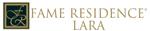 Fame Residence Lara Spa logosu
