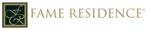 Fame Residence Park logosu
