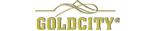 Goldcity Tourism Complex logosu