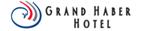 Grand Haber Hotel Kemer logosu
