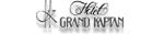 Grand Kaptan Otel logosu