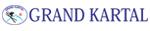 Grand Kartal logosu