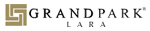 Grand Park Lara logosu