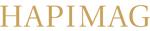 Hapimag Resort Sea Garden Bodrum logosu