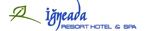 İğneada Resort Hotel Spa logosu