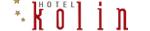 Kolin Otel logosu