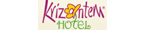 Katya Hotel logosu
