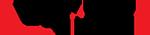 Lova Hotel Spa logosu