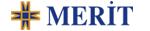 Merit Lefkoşa Hotel Casino logosu