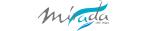 Mirada Del Lago Hotel logosu