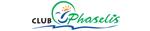 Phaselis Hill Resort logosu