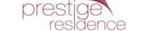 Prestige Residence Hotel logosu