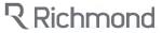 Richmond Pamukkale Thermal Otel logosu