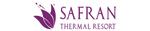 Safran Thermal Resort logosu