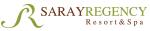 Saray Regency Resort Spa logosu