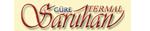 Güre Saruhan Thermal Hotel logosu