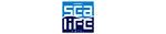 Sea Life Hotel logosu