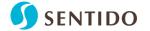 Sentido Gold Island Hotels Resort logosu